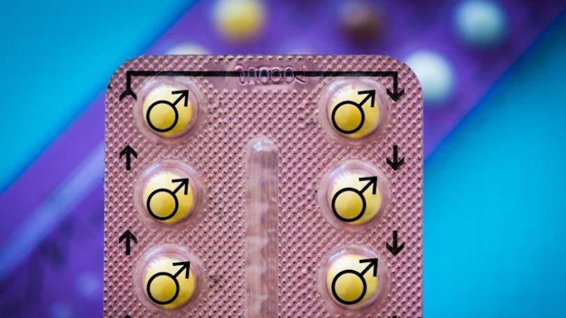 contraception masculine trop d 39 effets secondaires pour les hommes mais qu 39 en est il des femmes. Black Bedroom Furniture Sets. Home Design Ideas