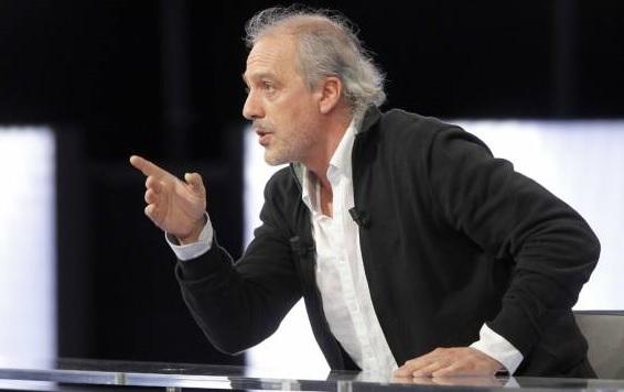 Philippe Poutou, sur le salaire de Tavarez : « En attendant, ça mérite bien une grève générale. »