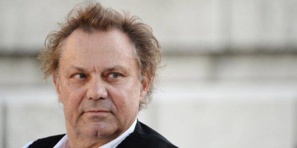 Accusation de viol : Solveig Halloin témoigne contre son violeur présumé, Philippe Caubère