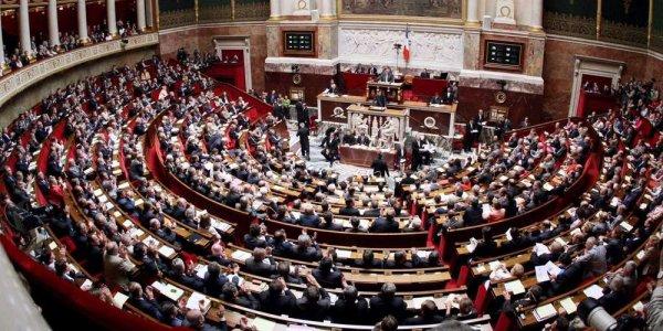 De Rugy loin d'être une exception : quinze parlementaires soupçonnés de détournement de fonds