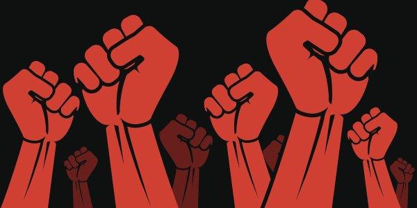 Comités Virtuels RP : à la veille du 11 mai, s'organiser pour déconfiner nos colères !