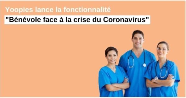 Témoignage de baby-sitter : « Avec le coronavirus j'ai perdu mon job et on me propose de travailler gratuitement ! »