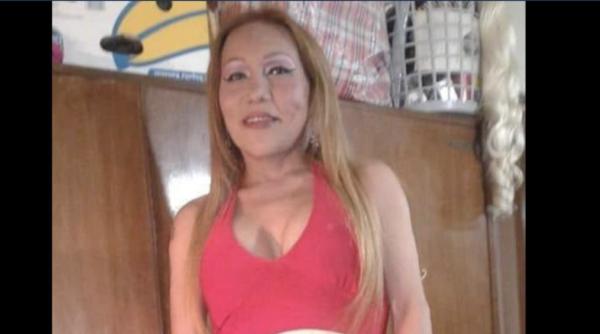 Meurtre de Jessyca Sarmiento : la police en profite pour expulser des sans-papiers en situation de prostitution