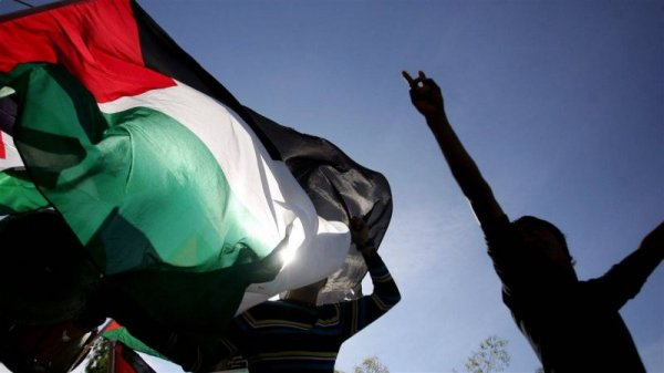 Palestine. Israël bombarde et réprime Gaza et fait au moins 20 morts dont 9 enfants