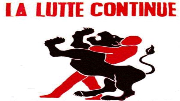 Licenciement crapuleux à PSA Sochaux : assez de vies broyées pour les profits