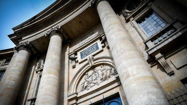 Le Poing Levé : « La lutte sur les partiels pose des questions profondes sur l'Université que nous voulons »