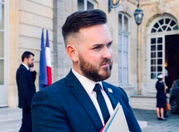 Scandale. Le conseiller sanitaire d'Olivier Véran rejoint le gestionnaire privé d'Ehpad Korian